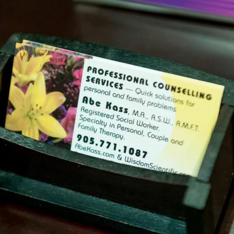 abekassofficebusinesscards